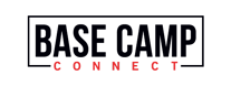 BCC_logo_Pantone_2-tone_500x188-1