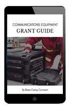 Grants Guide Tablet Mockup gOOD ONE.png