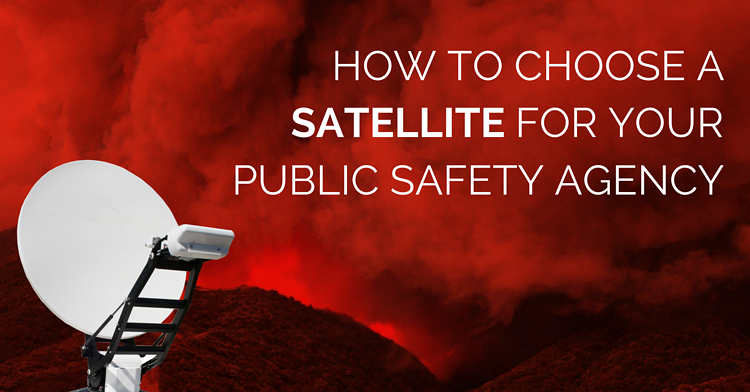 HOW TO CHOOSE A SATELLITE li.png
