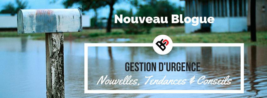 Nouveau_blogue.png