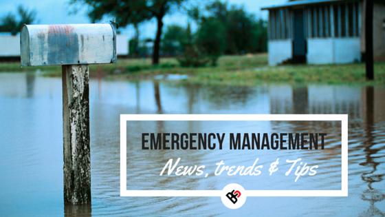 Emergency_ManagementNews_trends__Tips.png